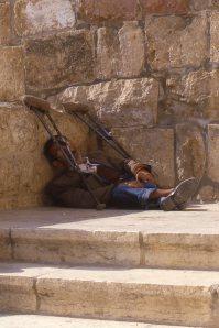 Israel-People001