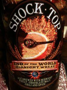 ShockTop-EOTW1