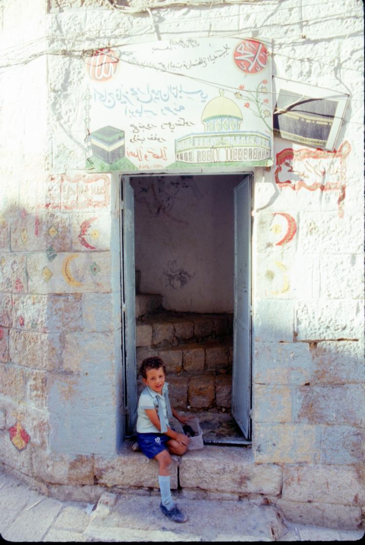 Slide-Israel-046