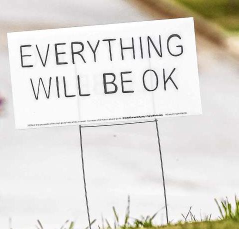 EveryThingWillBeOkay-Sign